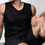 How physical therapy can help avoid risky treatment methods